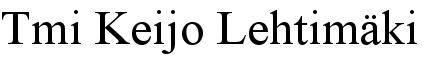 Tmi_logo