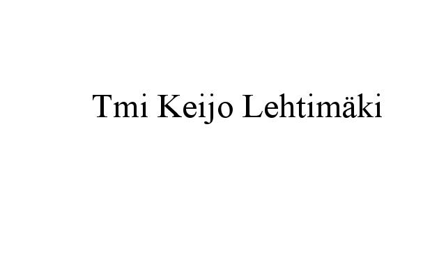 Tmi_logo_2